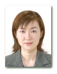 札幌初・証明写真修整技術1