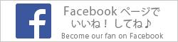 f_banner002