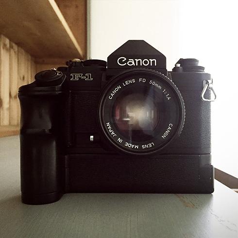 Canon_New_F1